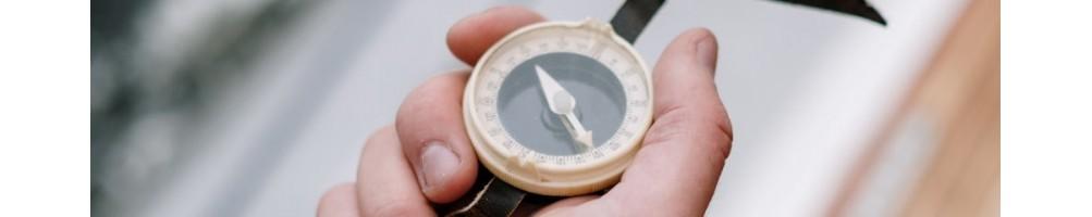 Fishing Time Shop - Ecommerce Europeo per gli Accessori Nautici