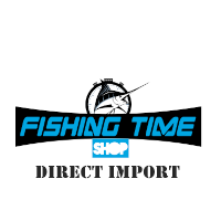Fishing Time - Direct Import