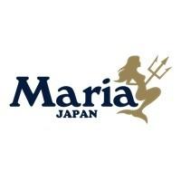 Maria Japan