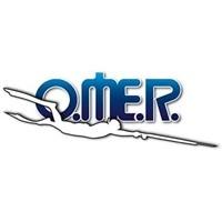 Omer Sub