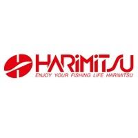 Sumizoku Harimitsu