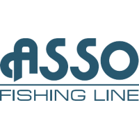 Asso Fishing Line