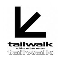 Tailwalk