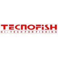 TecnoFish