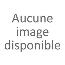 airrus ultra AU6101MMF-S...